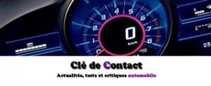 cropped-bannière-clédecontact-1